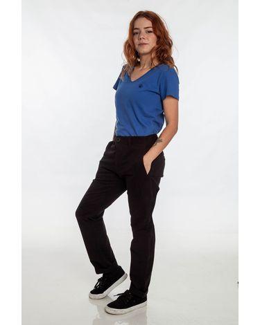 Camiseta-Manga-Curta-Silk-Basic-Circle-Stone-Feminino-Volcom-14.72.0394.08.2
