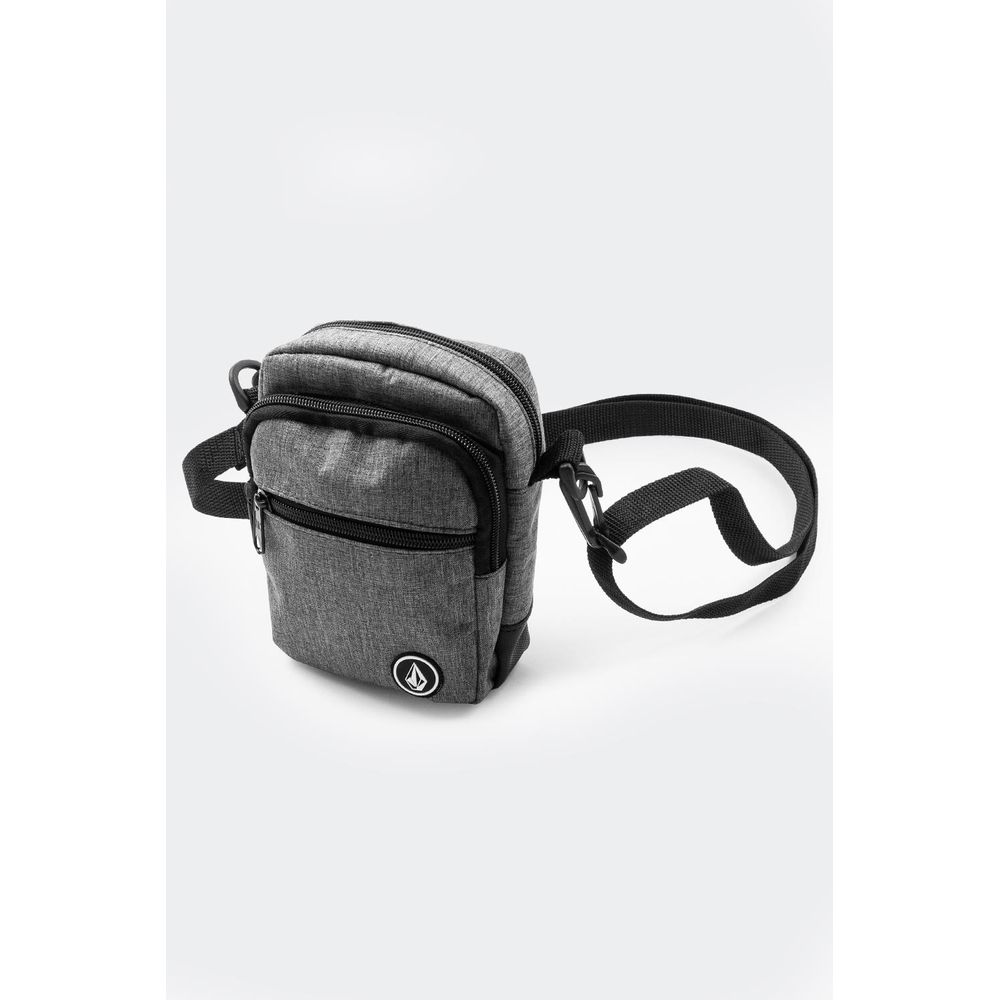Shoulder-Bag-Volcom-18.28.0345---1-