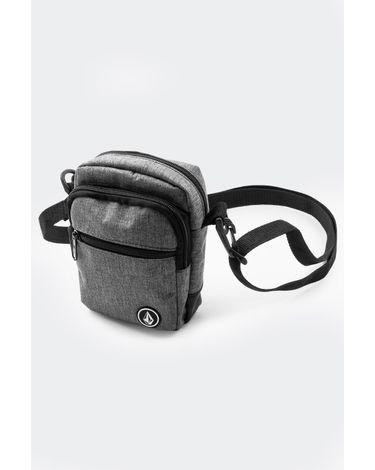 Shoulder-Bag-Volcom-18.28.0345---1-