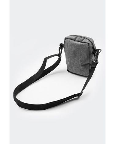 Shoulder-Bag-Volcom-18.28.0345---2-
