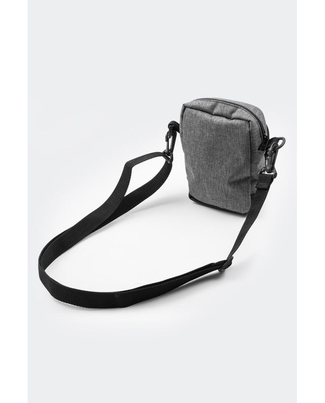 Shoulder-Bag-Volcom-18.28.0345---2-