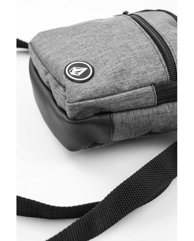 Shoulder-Bag-Volcom-18.28.0345---3-