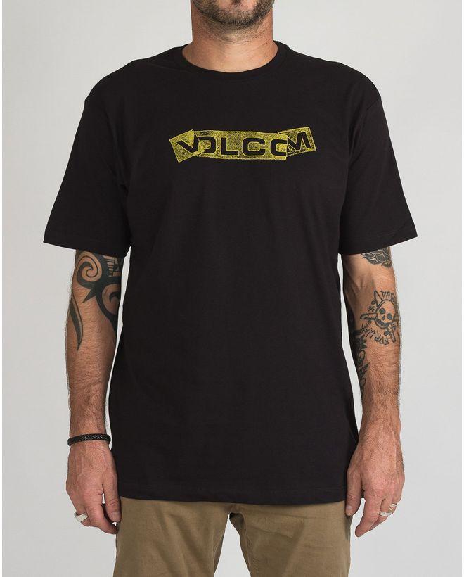 Camiseta-Volcom-Fooled-02.11.2055_preto_1_P