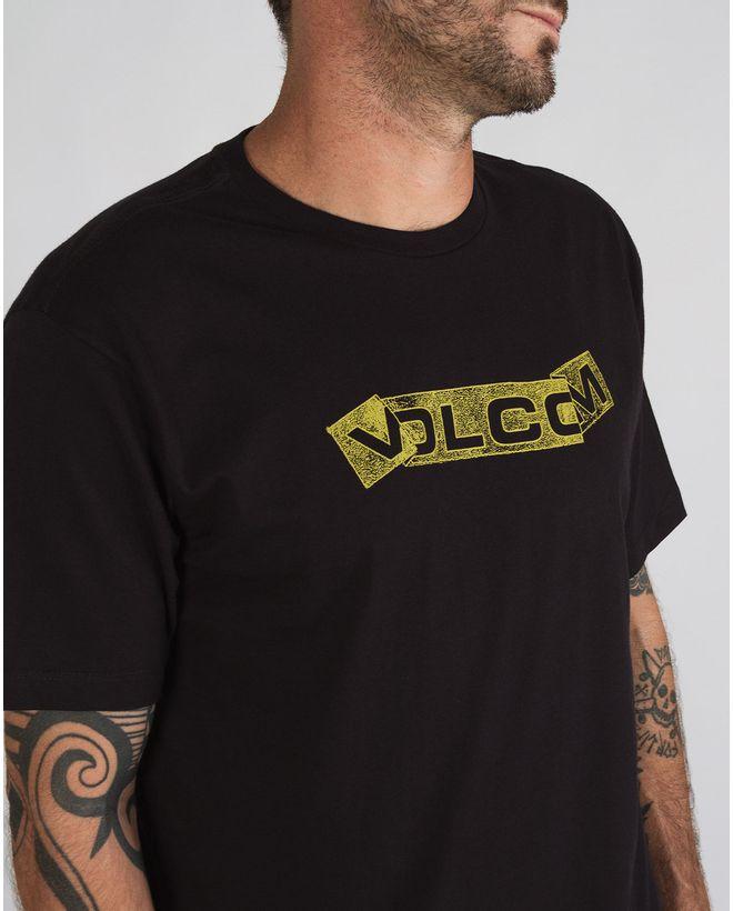 Camiseta-Volcom-Fooled-02.11.2055_preto_2_P