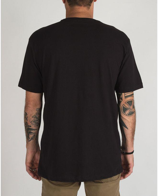 Camiseta-Volcom-Fooled-02.11.2055_preto_3_P