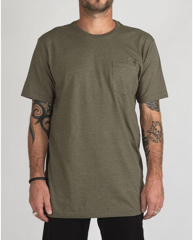 Camiseta-Volcom-Solid-Pocket-02.08.0084_verdemilitar-mescla_1_P
