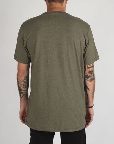 Camiseta-Volcom-Solid-Pocket-02.08.0084_verdemilitarmescla_2_P
