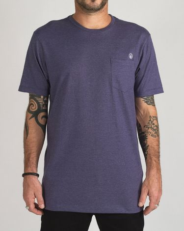 Camiseta-Volcom-Solid-Pocket-02.08.0084_azulindigomescla_1