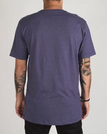 Camiseta-Volcom-Solid-Pocket-02.08.0084_azulindigomescla_2
