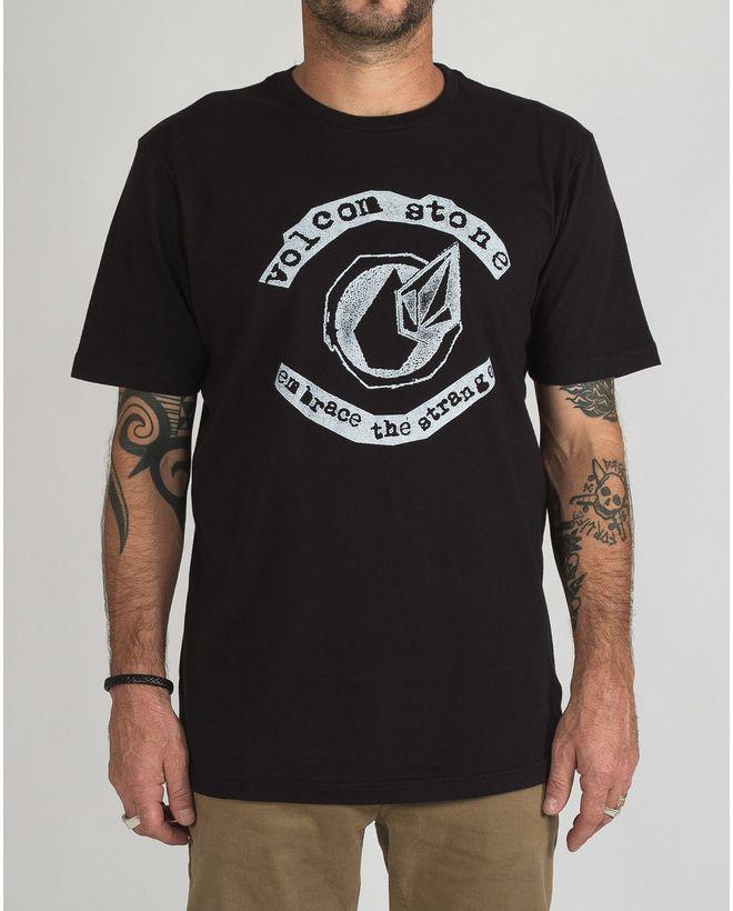 Camiseta-Volcom-REMOVE-02.11.2059_preto_3_P