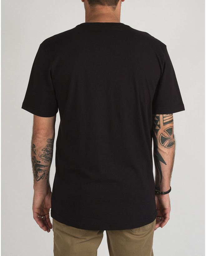 Camiseta-Volcom-REMOVE-02.11.2059_preto_4_P