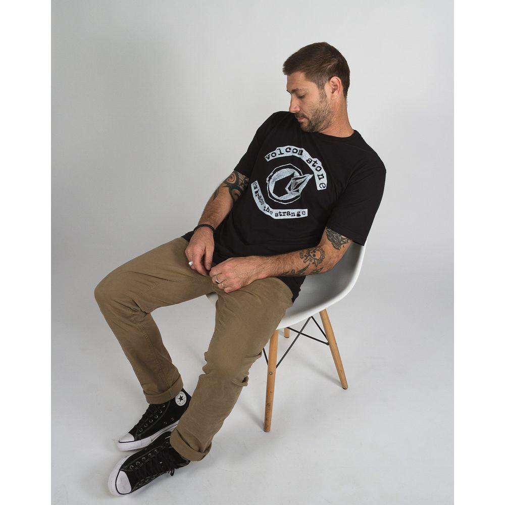 Camiseta-Volcom-REMOVE-02.11.2059_preto_1_P