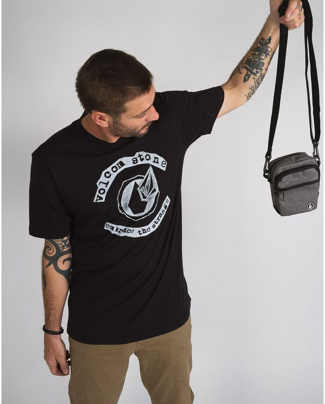 Camiseta-Volcom-REMOVE-02.11.2059_preto_2_P