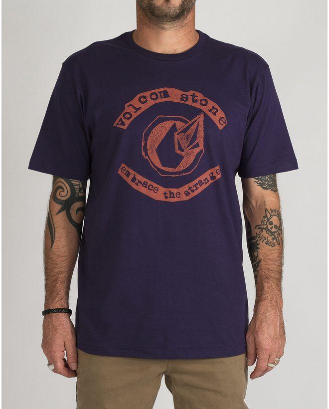 Camiseta-Volcom-REMOVE-02.11.2059_azulindigo_1