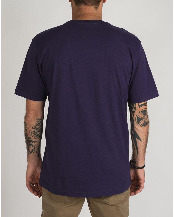 Camiseta-Volcom-REMOVE-02.11.2059_azulindigo_2