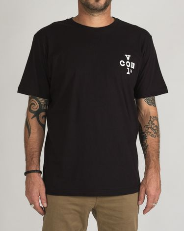 Camiseta-Volcom-Cross-02.11.2060_preto_2_P