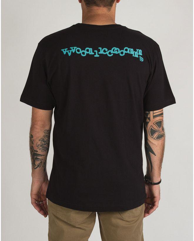 Camiseta-Volcom-Cross--02.11.2060_preto_3_P