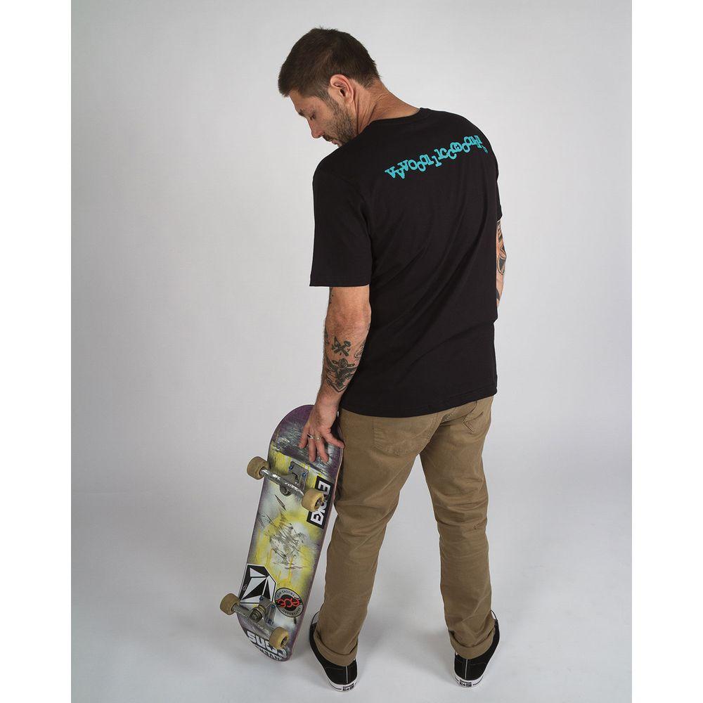 Camiseta-Volcom-Cross--02.11.2060_preto_1_P