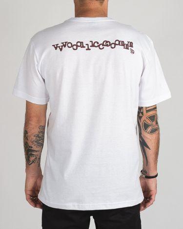 Camiseta-Volcom-Cross-02.11.2060_branco_2