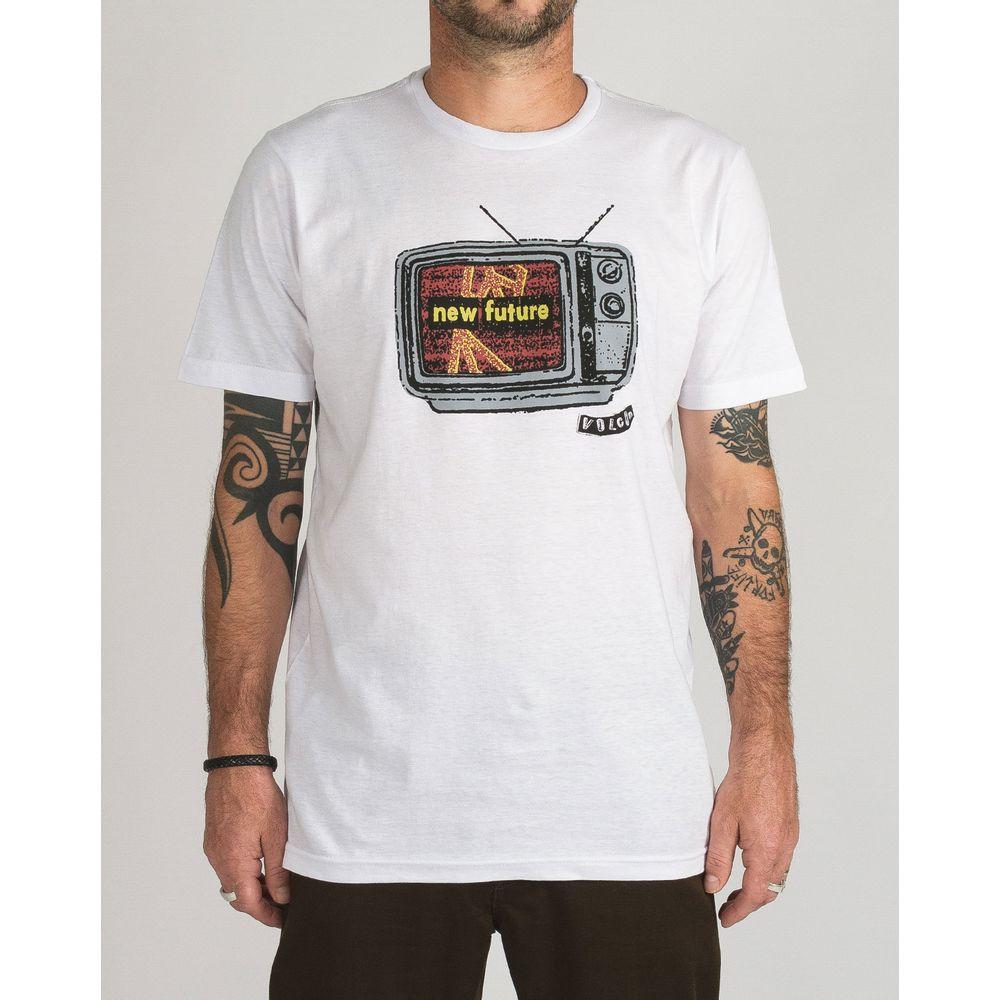 Camiseta-Volcom-Thinker-02.12.0299_branco_2_P