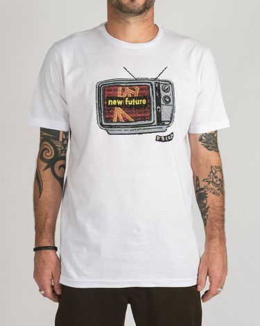 Camiseta-Volcom-Thinker-02.12.0299_branco_2_P
