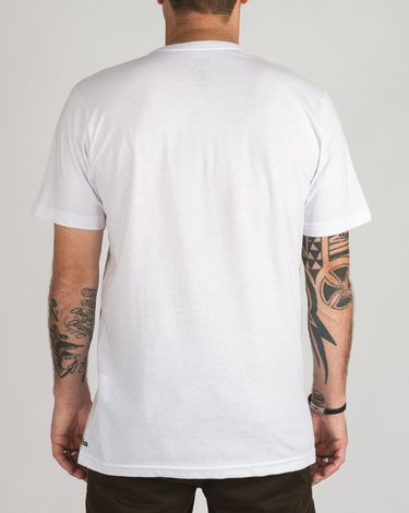 Camiseta-Volcom-Thinker--02.12.0299_branco_3_P