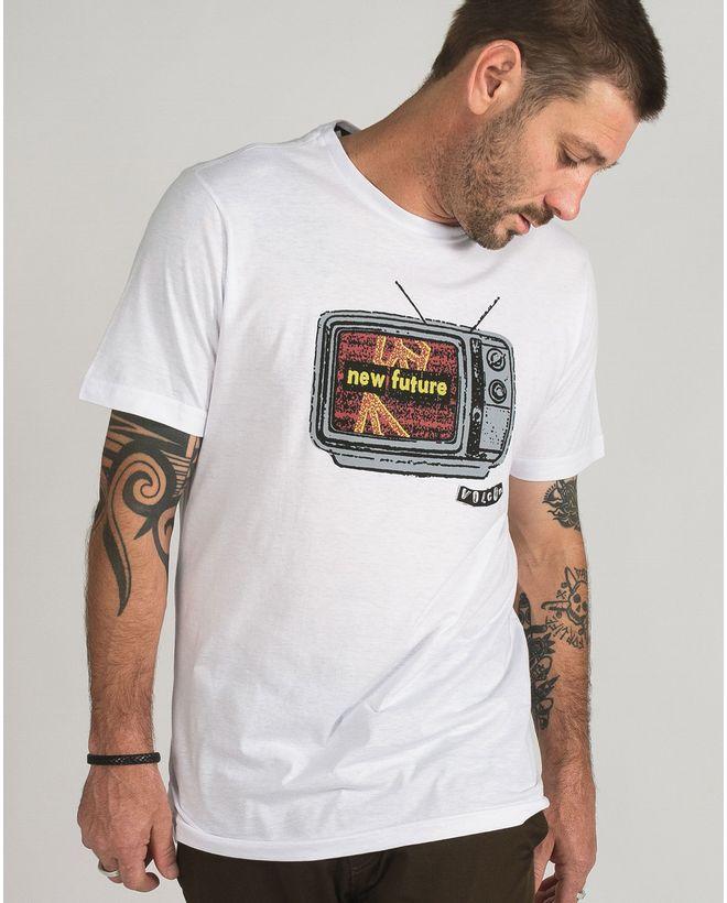 Camiseta-Volcom-Thinker-02.12.0299_branco_1_P