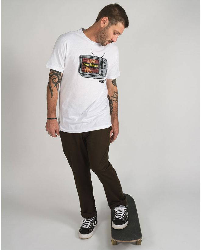Camiseta-Volcom-Thinker-02.12.0299_branco_4_P