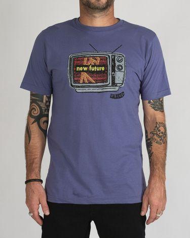 Camiseta-Volcom-Thinker-02.12.0299_azulclaro_1