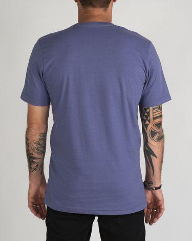 Camiseta-Volcom-Thinker--02.12.0299_azulclaro_2