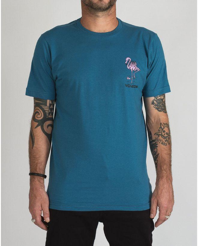 Camiseta-Volcom-The-Drink-02.12.0302_verde_01