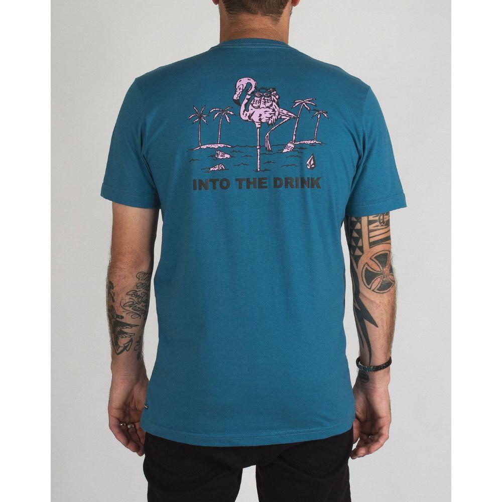 Camiseta-Volcom-The-Drink-02.12.0302_verde_02