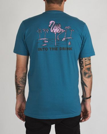 Camiseta-Volcom-The-Drink-02.12.0302_verde_02