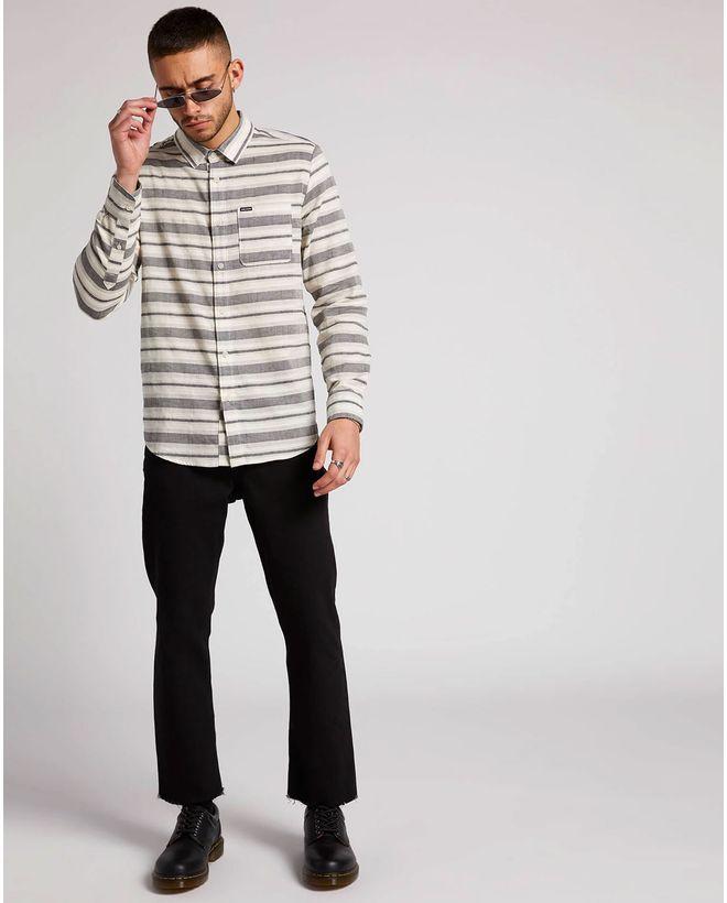Camisa-Volcom-Meadowz-03.29.0200_1