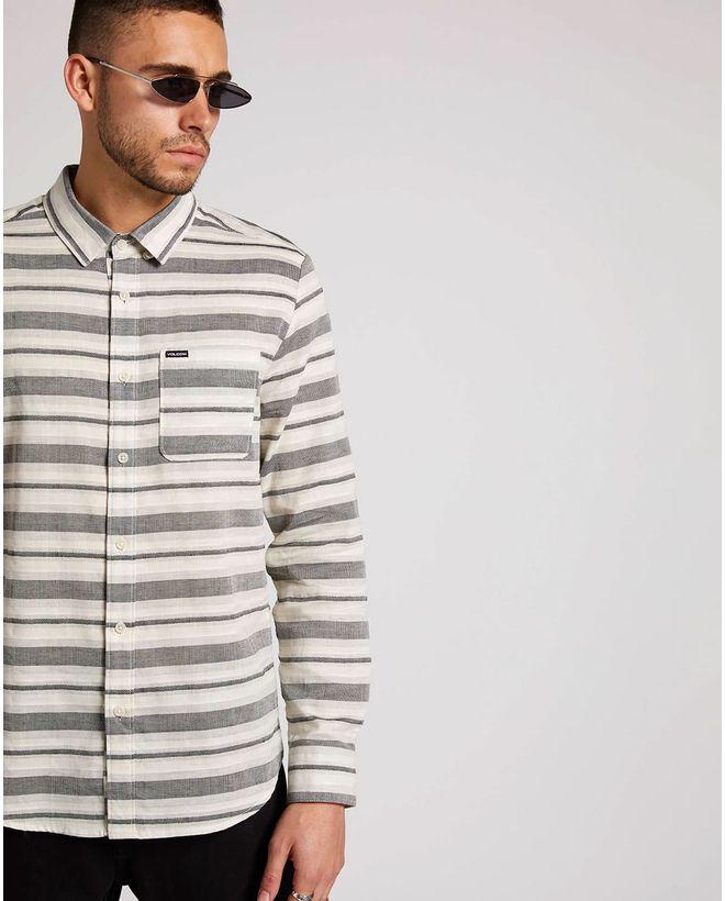 Camisa-Volcom-Meadowz-03.29.0200_2