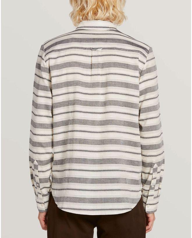 Camisa-Volcom-Meadowz-03.29.0200_4