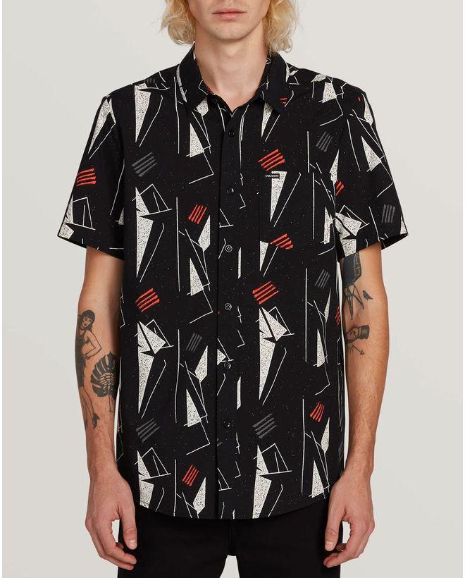 Camisa-Volcom-Geo-Glitch-03.28.0289_1