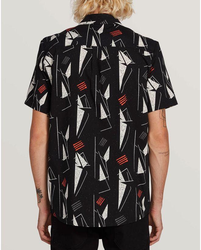 Camisa-Volcom-Geo-Glitch-03.28.0289_2