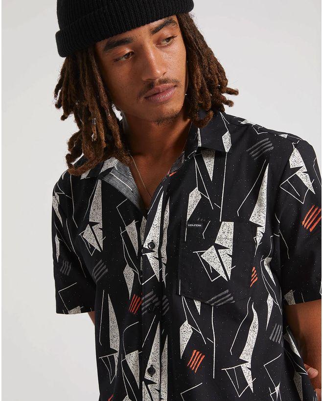 Camisa-Volcom-Geo-Glitch-03.28.0289_4