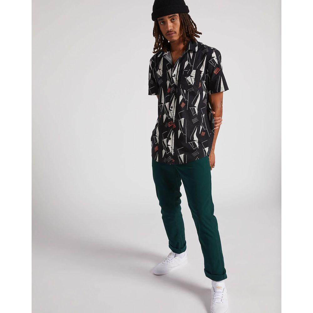 Camisa-Volcom-Geo-Glitch-03.28.0289_5