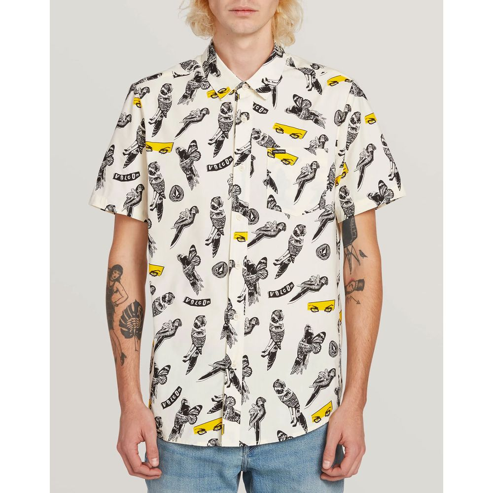 Camisa-Volcom-bird-toss----03.28.0287_1