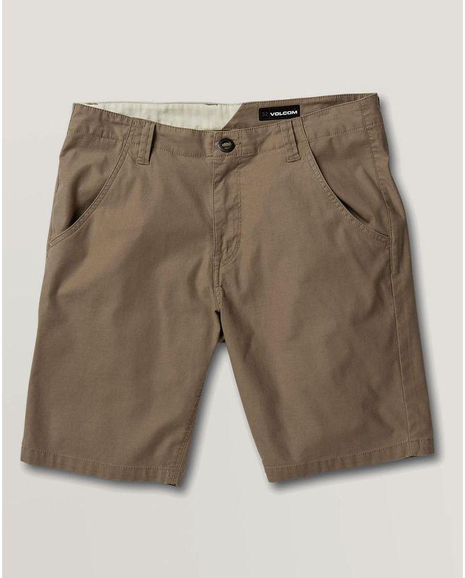 Riser-short-beige-01.02.0488_4