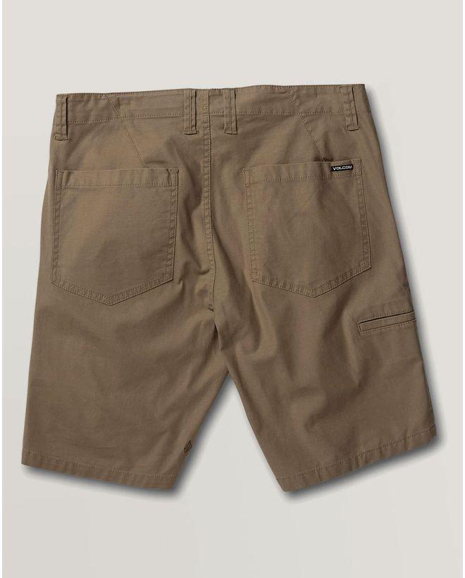 Riser-short-beige-01.02.0488_5