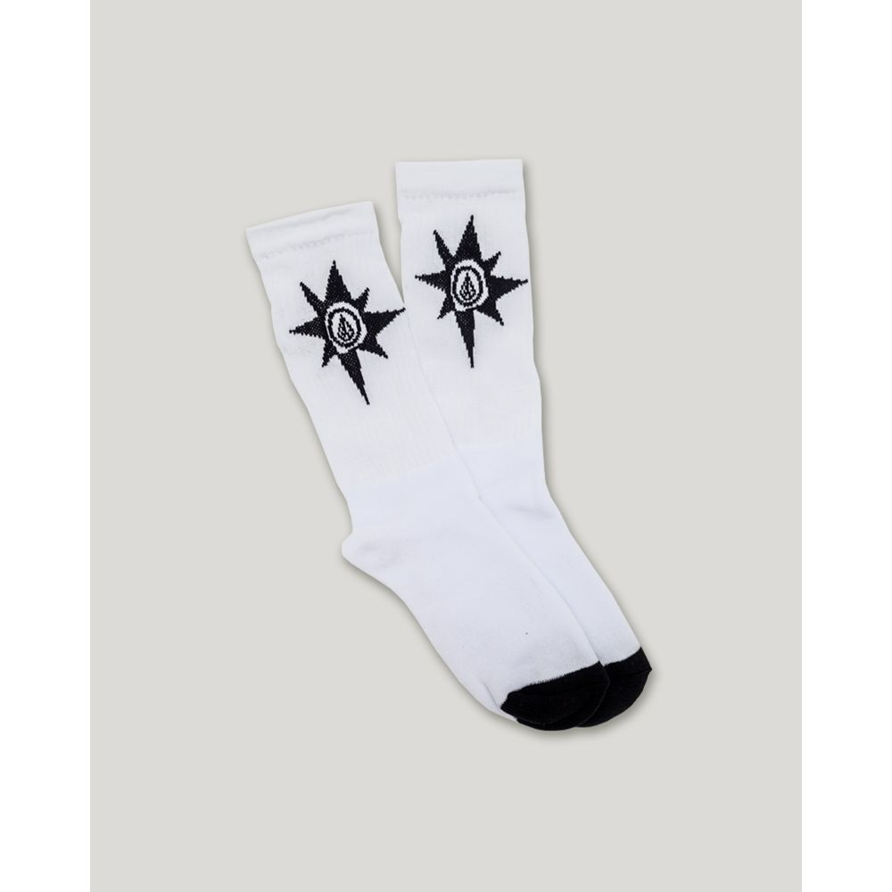 Meia-volcom-star-19.24.0728