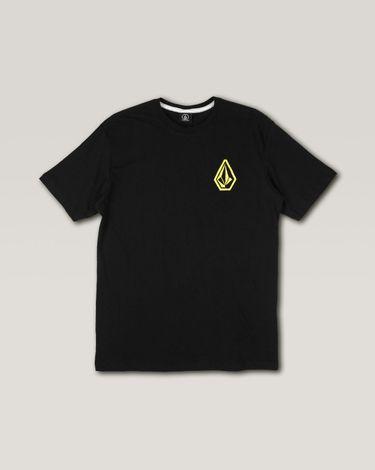 Camiseta-Volcom-Big-Outline--02.11.2042G_preto_1_P