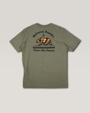 Camiseta-Volcom-Cali-Bear-Tamanho-Especial02.11.2052G_verdemescla_1_P