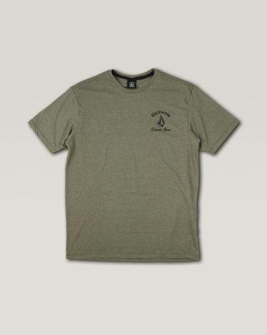 Camiseta-Volcom-Cali-Bear-Tamanho-Especial02.11.2052G_verdemescla_2_P