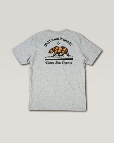 Camiseta-Volcom-Cali-Bear-Tamanho-Especial-02.11.2052G_cinzamescla_1