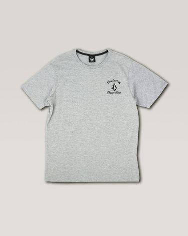 Camiseta-Volcom-Cali-Bear-Tamanho-Especial02.11.2052G_cinzamescla_2