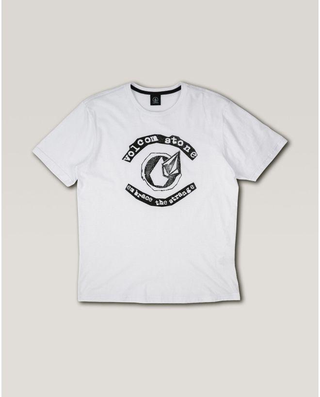 Camiseta-Volcom-Remove-Tamanho-Especial-02.11.2059G_branco_1_P